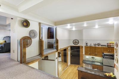 Manhattan Unit For Sale For Sale: 233 W 99th St