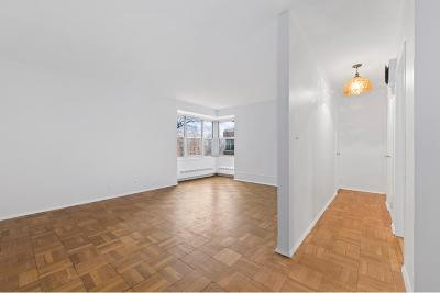 Manhattan Unit For Sale For Sale: 577 Grand St