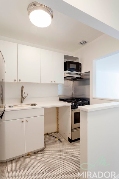 Manhattan Unit For Rent For Rent: 27 W 16th St