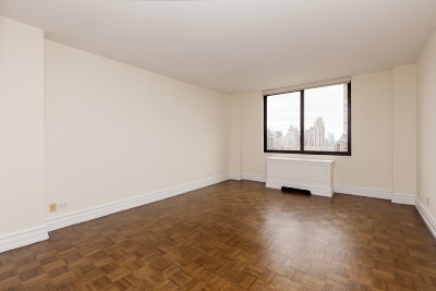 Manhattan Unit For Rent For Rent: 145 W 67th St