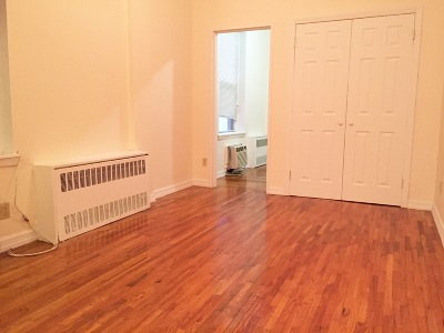 Manhattan Unit For Rent For Rent: 226 W 78th St