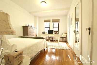 Manhattan Unit For Sale For Sale: 49 W 72nd St