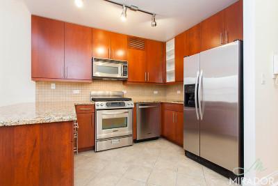Manhattan Unit For Rent For Rent: 270 Park Ave S