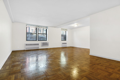 Manhattan Unit For Sale For Sale: 165 Christopher St
