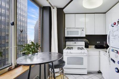 Manhattan Unit For Sale For Sale: 236 E 47th St