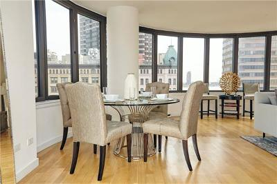 Manhattan Unit For Sale For Sale: 330 E 38th St