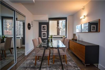 Manhattan Unit For Sale For Sale: 308 E 38th St