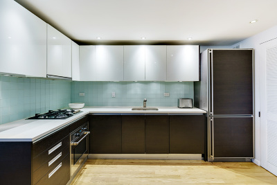 Manhattan Unit For Sale For Sale: 115 E 9th St