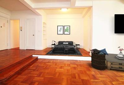Manhattan Unit For Sale For Sale: 333 W 57th St #14 Fl