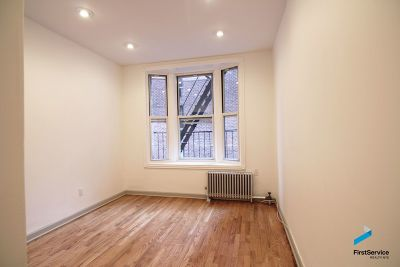 Manhattan Unit For Rent For Rent: 152 E 22nd St #14 Fl