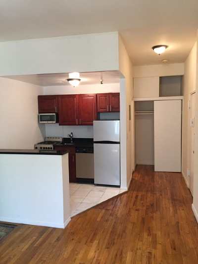 Manhattan Unit For Rent For Rent: 312 W 89th St
