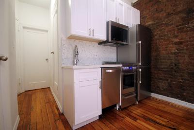 Manhattan Unit For Rent For Rent: 190 Bleecker St #903