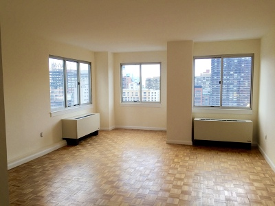 Manhattan Unit For Rent For Rent: 308 E 38th St