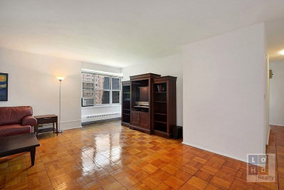 Manhattan Unit For Sale For Sale: 572 Grand St