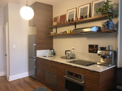 Manhattan Unit For Sale For Sale: 215 E 29th St