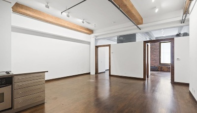 Manhattan Unit For Sale For Sale: 145 6th Ave