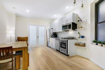 Manhattan Unit For Sale For Sale: 208 E 84th St