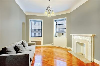 Unit For Sale For Sale: 342 W 56th St #1901