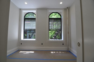 Manhattan Unit For Rent For Rent: 221 E 10th St