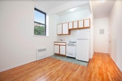 Manhattan Unit For Rent For Rent: 79 Rivington St