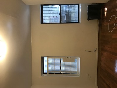 Manhattan Unit For Rent For Rent: 246 E 23rd St