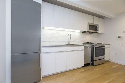 Manhattan Unit For Rent For Rent: 331 E Houston St