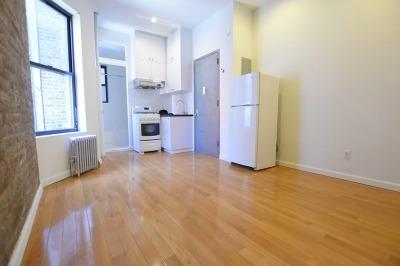 Manhattan Unit For Rent For Rent: 227 Mott St