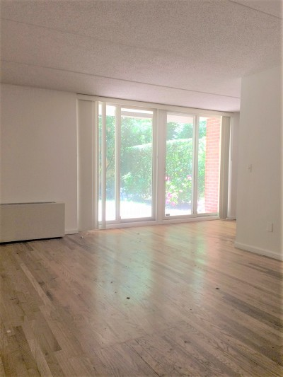 Unit For Rent For Rent: 103-44 68th Ave #2nd Floo