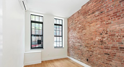 Manhattan Unit For Rent For Rent: 245 E 2nd St