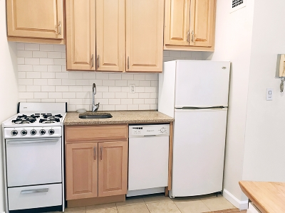 Manhattan Unit For Sale For Sale: 145 E 15th St