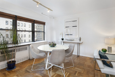 Unit For Sale For Sale: 411 E 57th St #2nd Floo