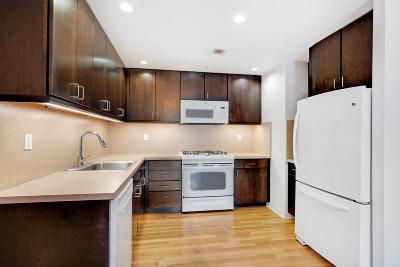 Manhattan Unit For Sale For Sale: 152 E 118th St