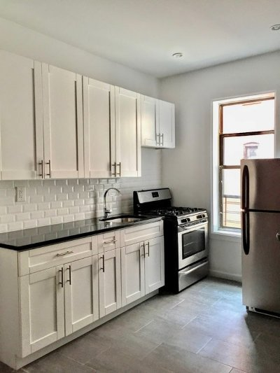 Manhattan Unit For Rent For Rent: 530 Isham St