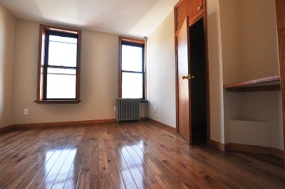 Manhattan Unit For Rent For Rent: 188 1st Ave