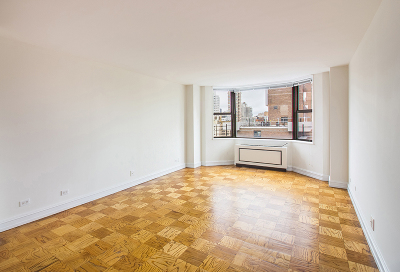Manhattan Unit For Rent For Rent: 400 E 71st St