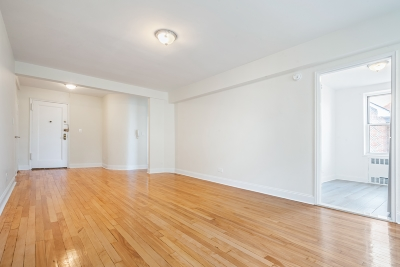 Queens Unit For Sale For Sale: 88-09 35th Ave