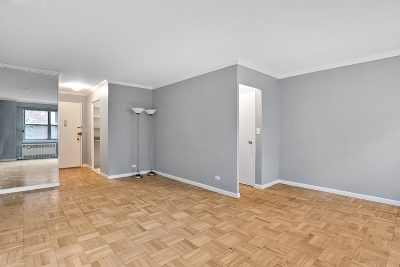 Manhattan Unit For Sale For Sale: 300 E 71st St