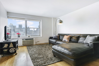 Manhattan Unit For Sale For Sale: 440 E 79th St