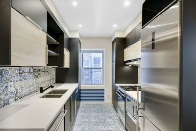 Manhattan Unit For Sale For Sale: 360 W 21st St