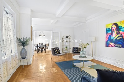 Brooklyn Heights Unit For Sale For Sale: 24 Monroe Pl #1105