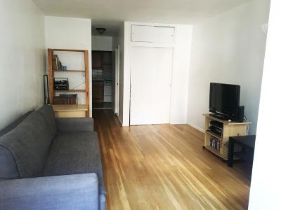 Manhattan Unit For Sale For Sale: 313 E 84th St