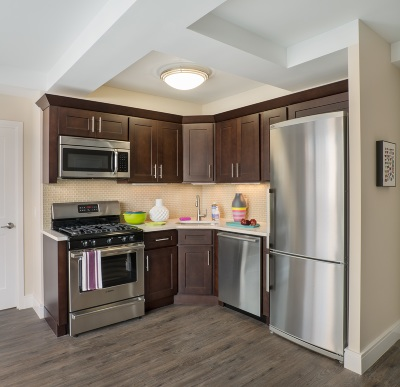 Manhattan NY Unit For Rent For Rent: $3,700
