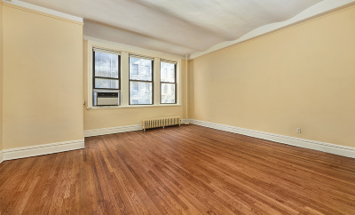 Manhattan Unit For Sale For Sale: 1 Sheridan Sq #1