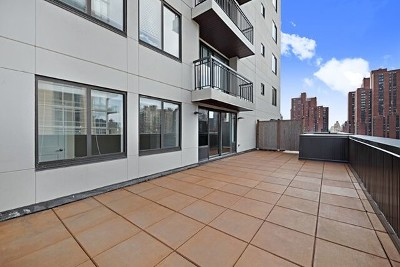 Manhattan NY Unit For Rent For Rent: $3,995