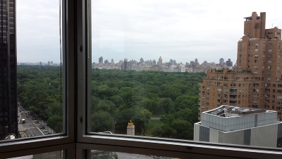 Manhattan Unit For Sale For Sale: 301 W 57th St