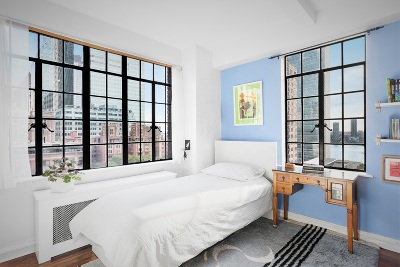 Manhattan Unit For Sale For Sale: 320 E 42nd St
