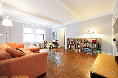 Brooklyn Heights Unit For Sale For Sale: 24 Monroe Pl