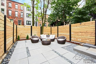 Manhattan Unit For Sale For Sale: 116 W 127th St