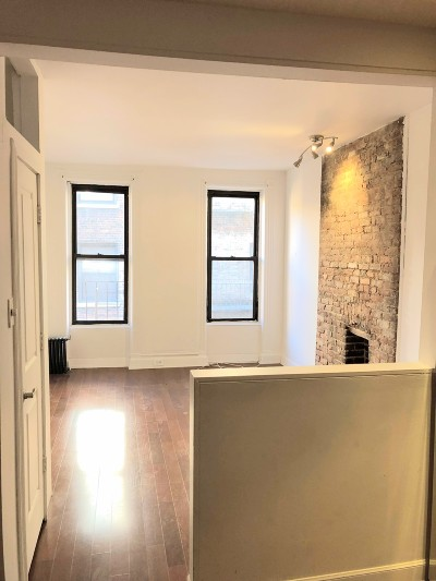 Manhattan Unit For Rent For Rent: 247 Mulberry St