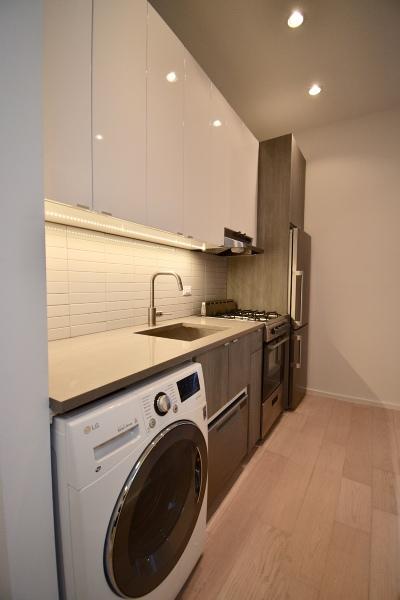 Manhattan Unit For Rent For Rent: 475 Central Park W #1F